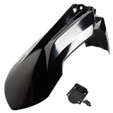 Cycra Performance Front Fender With Bracket Adapter