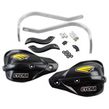 Cycra Probend Alloy Bar Pack Handguards