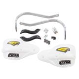 Cycra Probend Bar Pack
