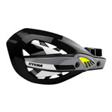 Cycra Eclipse Perch Mount Handshield Kit
