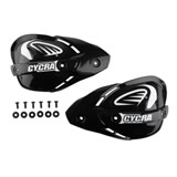 Cycra Enduro Replacement Handshields