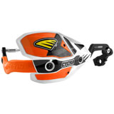 "Cycra Ultra Probend CRM Complete Racer Pack 1-1/8"" Bars Orange"