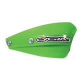Cycra Low Profile Enduro Handshields