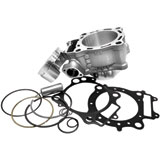 Cylinder Works Big Bore Cylinder Kit