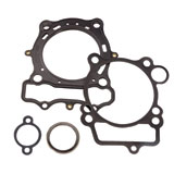 Cylinder Works Big Bore Replacement Top End Gasket Kit