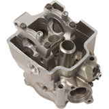 Cylinder Works Cylinder Head Kit