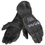 Dainese Full Metal D1 Leather Gloves