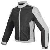 Dainese Air Flux D1 Tex Mesh Jacket