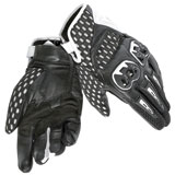 Dainese Women's Air Hero Leather Gloves