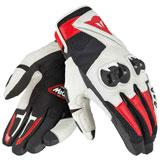 Dainese Women's Mig C2 Leather Gloves