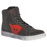 Dainese Street Biker Air Riding Shoes