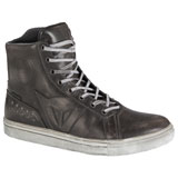 Dainese Street Rocker D-WP Riding Shoes
