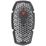 Dainese Pro-Armor G Back Protector