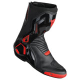 Dainese Course D1 Out Air Boots