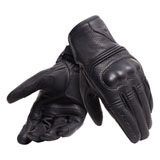 Dainese Corbin Leather Gloves
