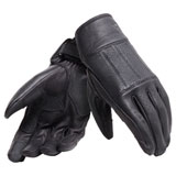 Dainese HI-Jack Leather Gloves