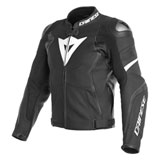 Dainese Avro 4 Perforated Leather Jacket