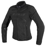 Dainese Women's Air Frame D1 Tex Jacket