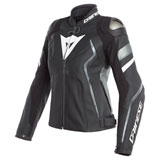 Dainese Women's Avro 4 Leather Jacket