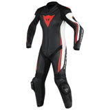 Dainese Women's Assen Perforated One-Piece Race Suit