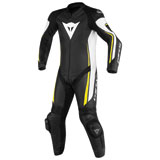 Dainese Assen Perforated One-Piece Race Suit