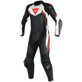 Dainese AVRO D2 Two-Piece Race Suit