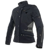 Dainese Women's Carve Master 2 Gore-Tex Jacket