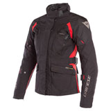 Dainese Women's X-Tourer D-Dry Jacket