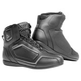 Dainese Women's Raptor D-WP Shoes