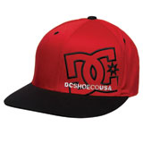 DC Franchise Flex Fit Hat