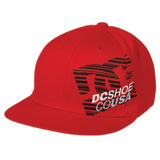 DC Broseff Flex Fit Hat