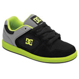 DC Union Youth Shoe