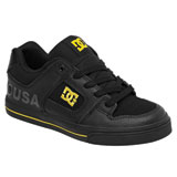 DC Pure Youth Shoe