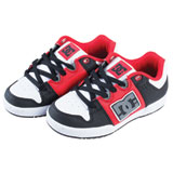 DC Turbo 2 Youth Shoe