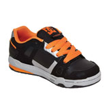 DC Stag Youth Shoe