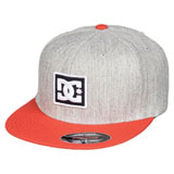 DC Raddest Flex Fit Hat