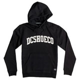 DC Ellis Hooded Sweatshirt