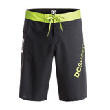 DC Chilled Vibe Board Shorts