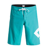 DC Lanai 22 Board Shorts