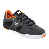 DC Maddo Shoes