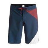 DC Ripcurrent Board Shorts