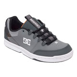 DC Syntax Shoes