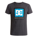 DC Boxed Out T-Shirt