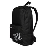 DC Bunker Solid Backpack