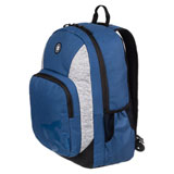 DC The Locker Backpack