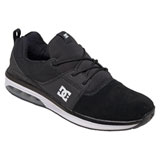 DC Heathrow IA Shoes