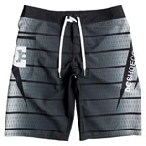 DC Harrise 22 Board Shorts