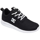 DC Youth Midway Shoes
