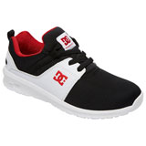 DC Youth Heathrow Shoes