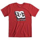 DC Youth Laters T-Shirt